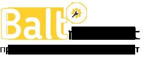 Балт Маркет - металлорежущий, абразивный, алмазный и измерительный инструмент