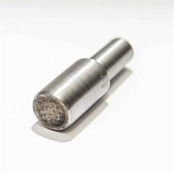 Карандаш алмазный 3908-0087C, тип 02, исп.С, АРС4, 1600/1250, 1,0 карат - фото 6061