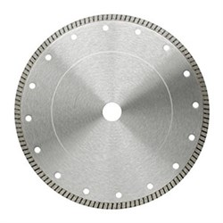 Диск отрезной алмазный АОК 125х32х1,0 АС20 80/63 (по стеклу) - фото 6366
