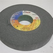 Круг ПП 125х20х32 14А 80СТ(24QB) по металлу (бакелитовый) (Луга)